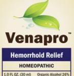 venapro